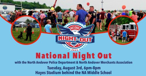 national night out 2021.jpg
