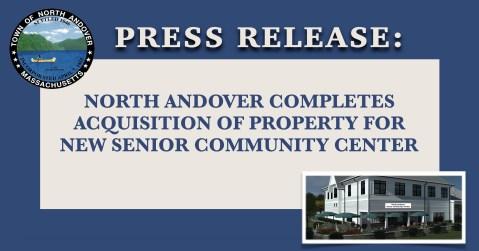 press release senior center.jpg