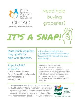 GLCAC SNAP flyer (English).jpg