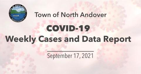 coronavirus update 9:17:21.jpg