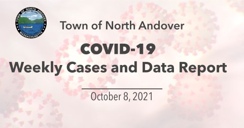 coronavirus update 10.8.21.jpg
