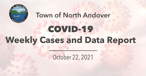 coronavirus update 10:22:21.jpg