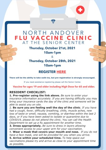 north andover flu vaccine clinic 2021.jpg