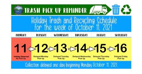 trash delay 10.11.21.jpg