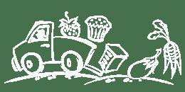 Tailgate Market Logo
