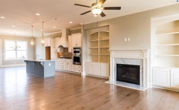luxury-townhomes-roswell-ga-harlow-community