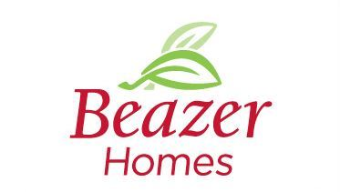 Beazer Home Builder Communities