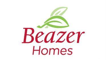 Beazer Built Homes