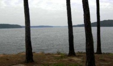 Lake Allatoona Allatoona Landing Community