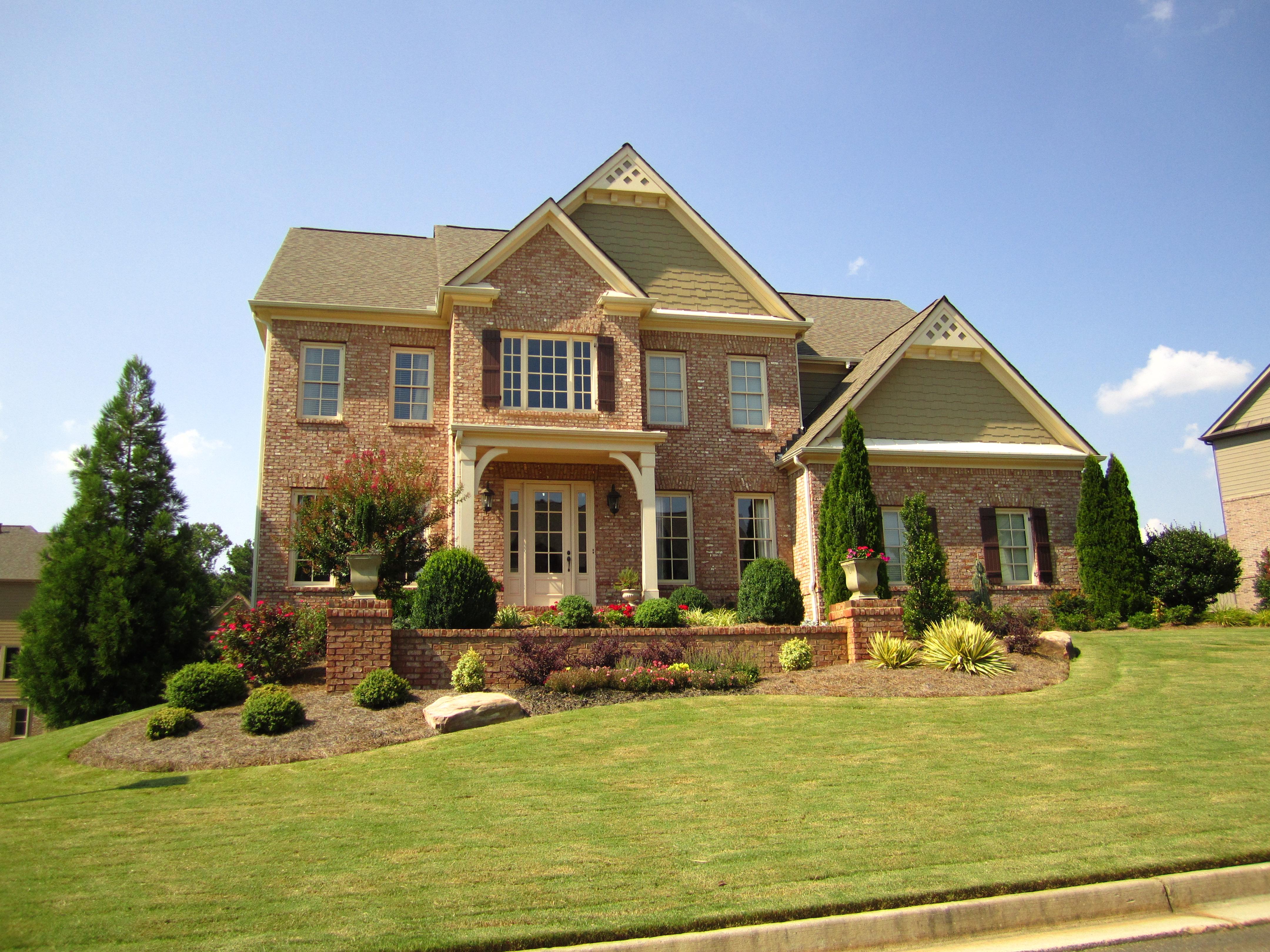 Atlanta Real Estate I Remax GA I Forsyth County ...