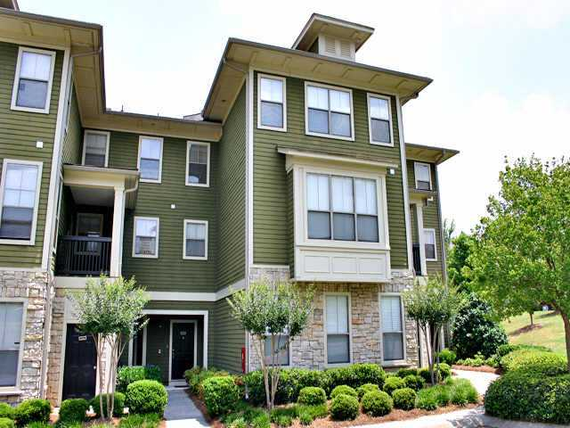 Homes For Rent In Cobb County