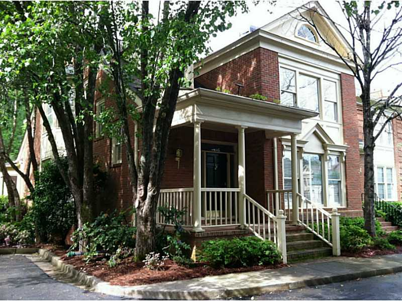 Atlanta Real Estate I Remax Ga I Forsyth County