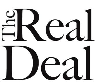 The Real Deal In Real Estate GA