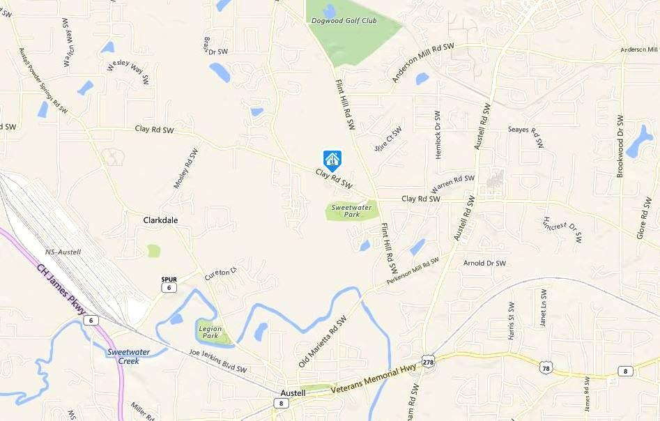 Atlanta Real Estate I Remax Ga I Forsyth County Homesmadison Point