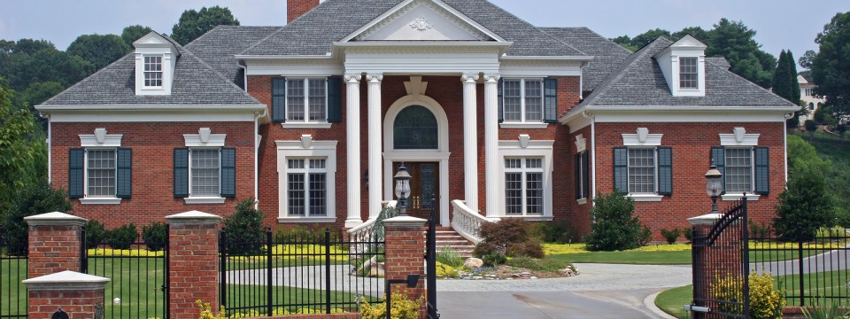 Johns Creek HOMES FOR SALE
