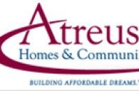 Homes And Builders North Atlanta Homes Real Estate Georgia Mls