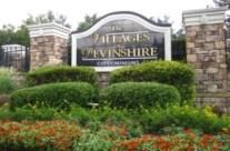 The Villages Of Devinshire Condos Of Alpharetta