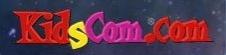 kidscom.com_north_atlanta