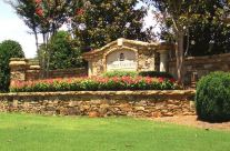 White Columns Milton GA May Be Your Home Sweet Home Place To Live