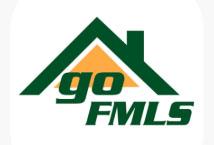 GoFMLS App