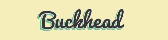 Live In Buckhead