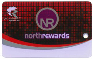 north-rewards-card
