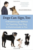 dogs_can_sign