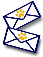 dog_mail