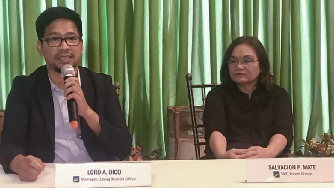 GSIS offers new loan scheme to gov't workers