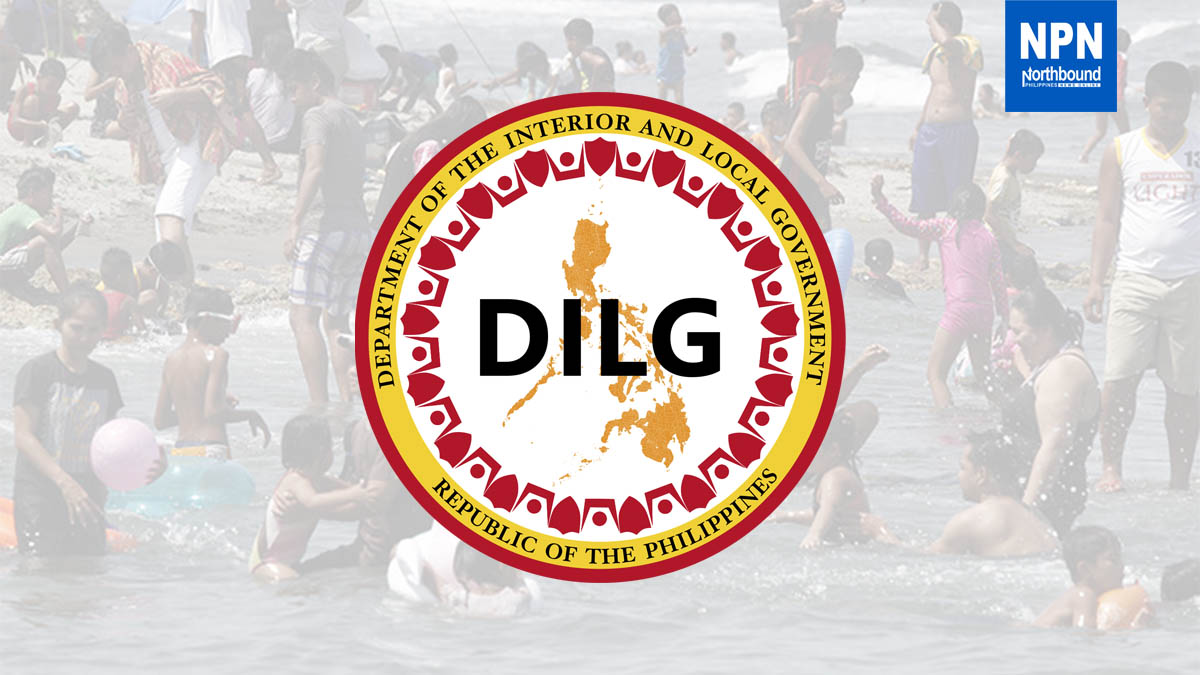 5 Pangasinan towns benefit from potable water supply project