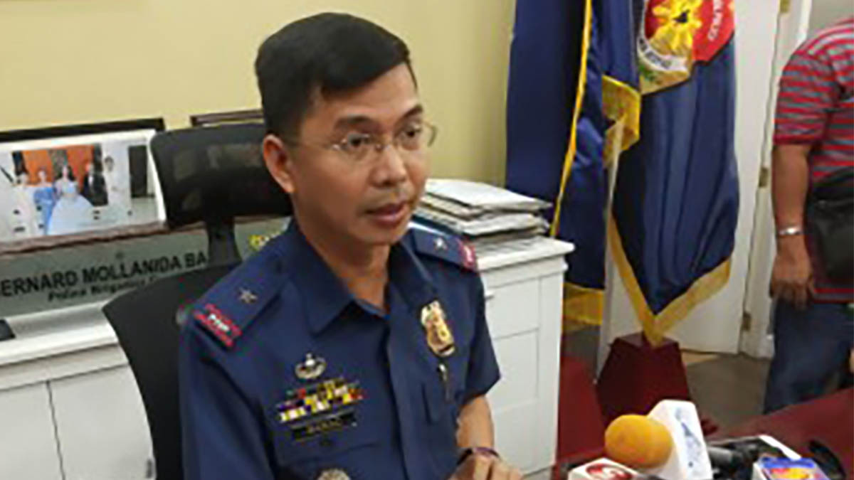 PNP validating 'abduction incidents' in Pasay