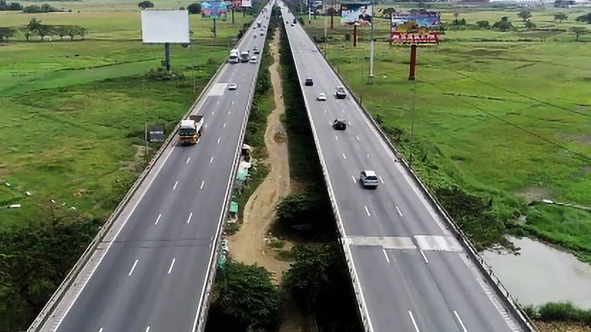 Central Luzon LGUs welcome NLEX Candaba Viaduct upgrading