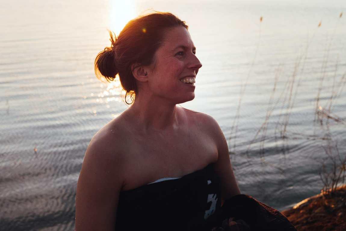 Kvinnliga äventyrare Photo © Rania Rönntoft | Northbound Journeys | www.northboundjourneys.comKvinnliga äventyrare Photo © Rania Rönntoft | Northbound Journeys | www.northboundjourneys.com