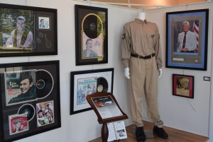Andy-Griffith-Exhibit