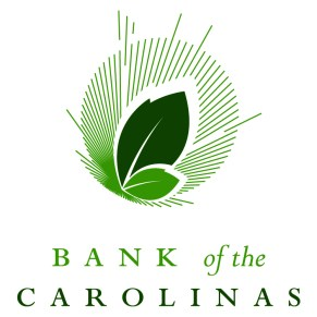 Bank of the Carolinas
