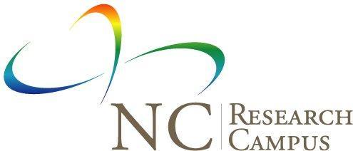 N.C. Research Campus
