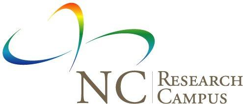 N.C. Research Campus