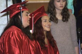 W Choir