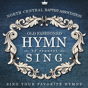 hymn_sing_FB_blue