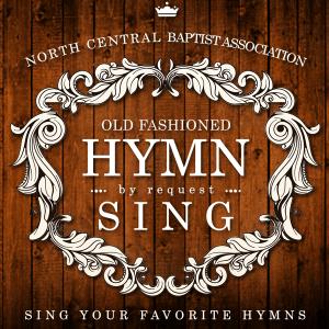 hymn_sing_FB_wood