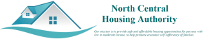 North Central Housing Authority