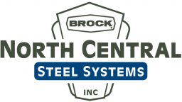 North Central Steel Systems