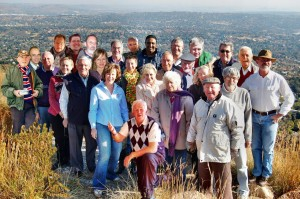 Rotary Northcliff pic new July 11