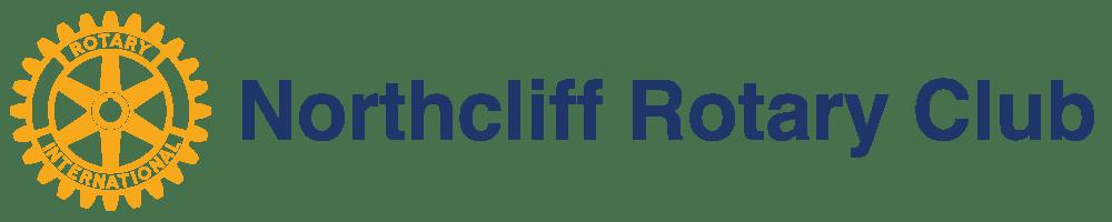 Northcliff-rotary-club-logo