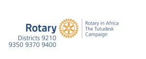 Clubs_Gear_Northcliff_Rotary_Club_logo