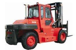 CPCD 120 diesel