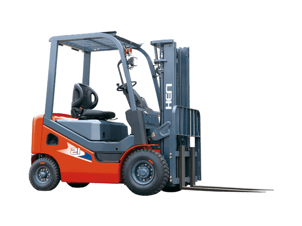 Forklifts Available 4