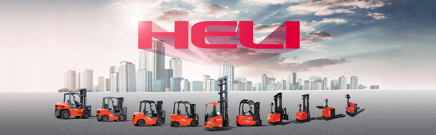 Forklifts Available 6