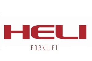Forklifts Available 2