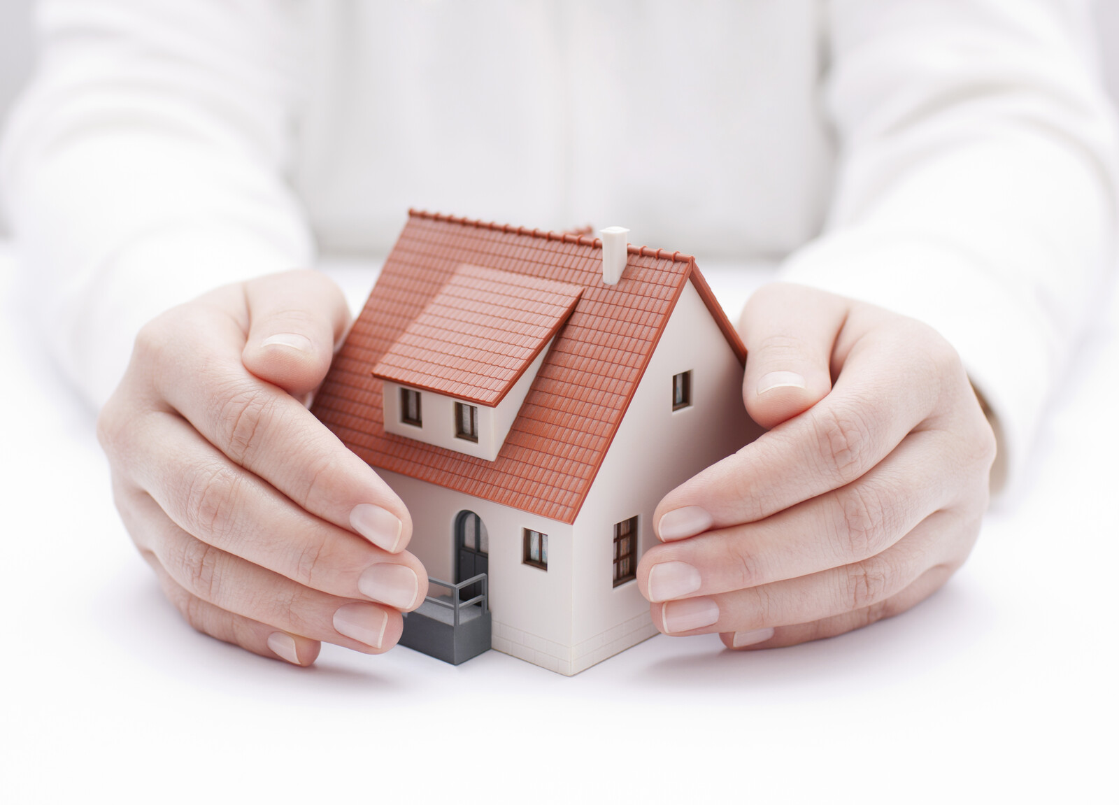 Insurance When Buying Property In Queensland